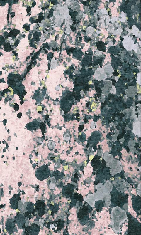 """Carpet """"Adhuro"""""""