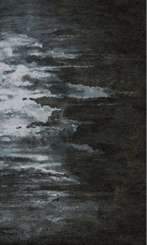 """Carpet """"Dhunga"""""""
