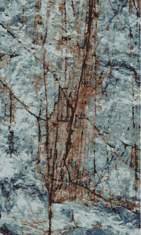 "Carpet ""Chamatkar"""