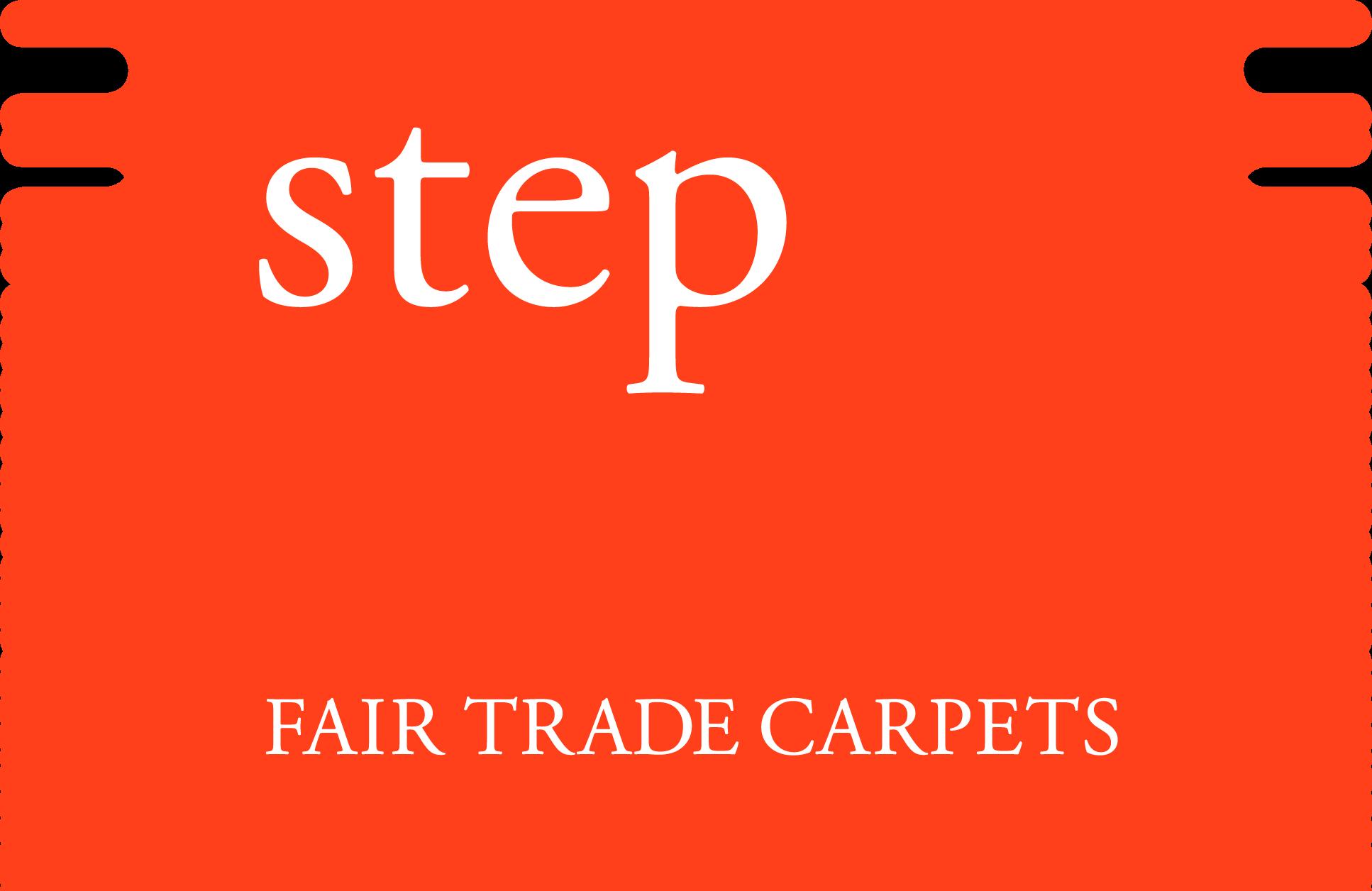 fair trade zertifiziert