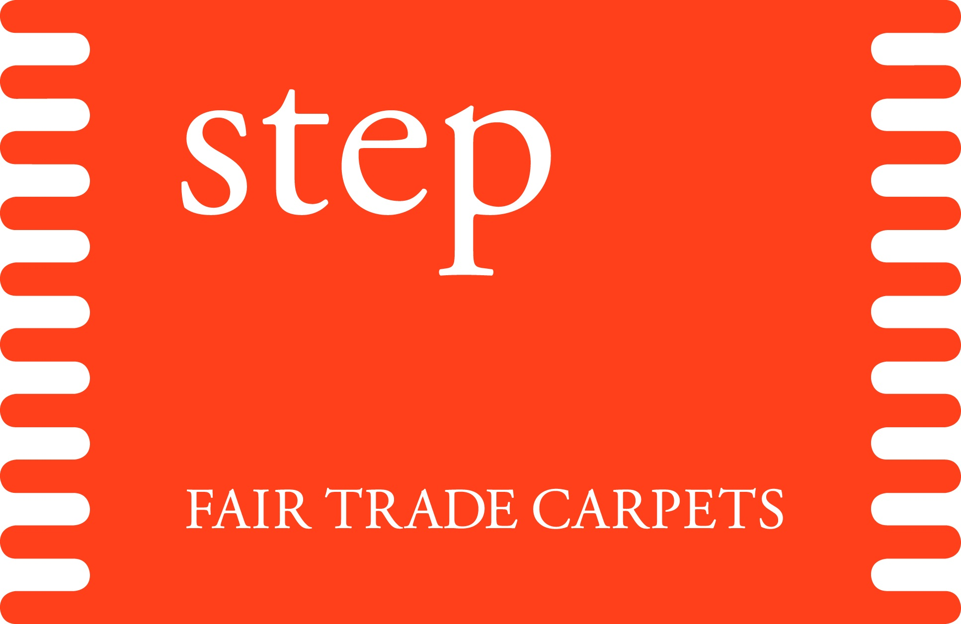 Our carpets are newly STEP certified